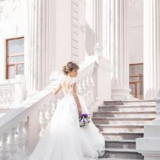 Wedding photographer Aleksey Antonov (topitaler). Photo of 19.04.2018