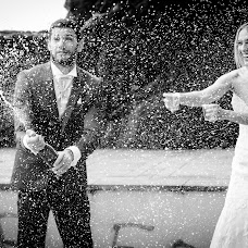 Wedding photographer Marco aldo Vecchi (MarcoAldoVecchi). Photo of 27.02.2018