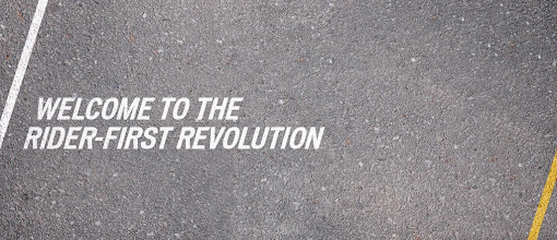 Photo: Rider-First Revolution  Tomorrow at 6:00 PM PDT +Specialized Bicyclesis hosting a live stream and we'll have our take on the Rider-First Revolution on our blog and a full-length feature in our magazine.  Spesh: http://specialized.com/us/en/news/LiveStream/ Blog: http://bikehugger.com Mag: http://mag.bikehugger.com