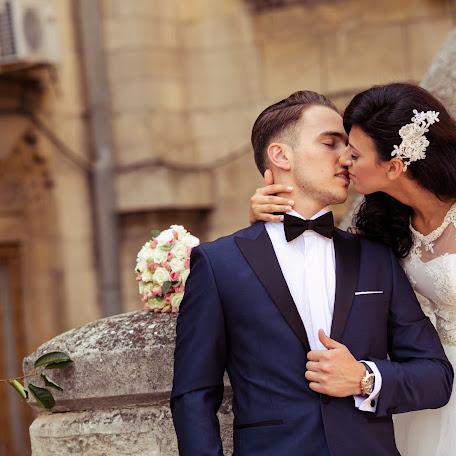 Wedding photographer Laurentiu Ciuruc (binecuvantare). Photo of 16.01.2015