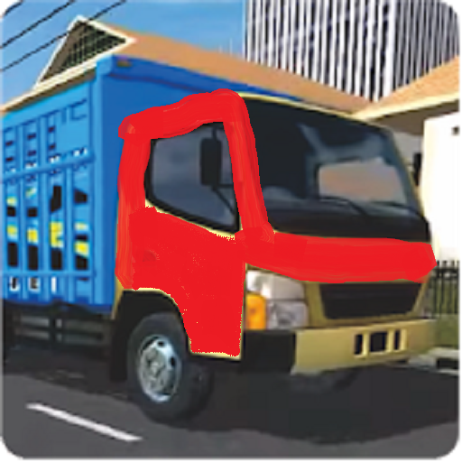 Livery Bussid Truck 2019 Apk Download For Windows Latest Version 1 0