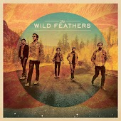 The Wild Feathers (Deluxe Version)