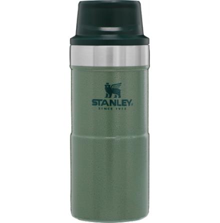 Stanley Classic Trigger-Action Vacuum Mug 2.0