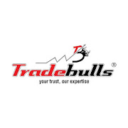 Tradebulls Touch