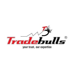 Download Tradebulls Touch for PC
