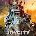 WARSHIP BATTLE:3D World War II download