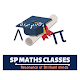 SP Maths Classes Download on Windows