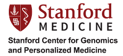 Stanford School of Medicine