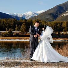 Wedding photographer Sergey Kulikov (ckfono). Photo of 06.11.2014