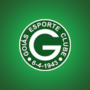 Goiás FC