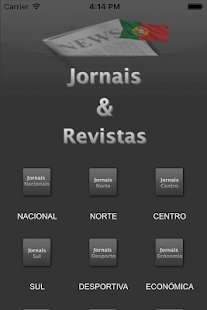 How to download O Meu Jornal 1.0 mod apk for pc