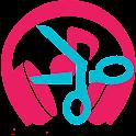 Ringtones Maker icon