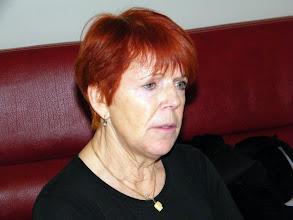 Photo: Françoise garnier