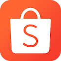 Shopee #1 Online Shopping icon