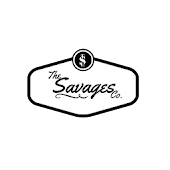 The Savages Co