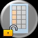 Button Savior Pro Key icon