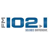 FM102/1