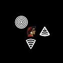 Divina Commedia Reloaded icon