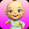 Baby Run – Jump Star icon