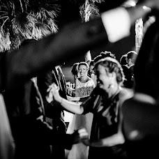 Fotografo di matrimoni Marco aldo Vecchi (MarcoAldoVecchi). Foto del 31.12.2018