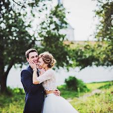 Wedding photographer Yuliya Siverina (JuISi). Photo of 20.11.2016