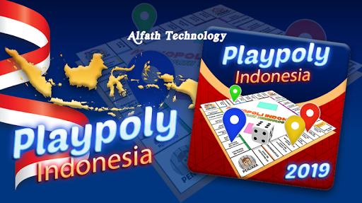 PlayPoly Indonesia Offline 2019 1.2.2.1 screenshots 1