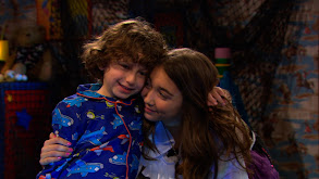 Girl Meets Brother thumbnail