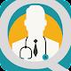 Download Medicina Quiz For PC Windows and Mac