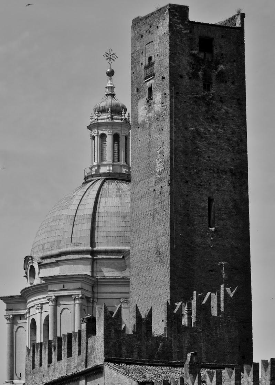 Mantova di Giorgio Lucca