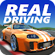 Real Driving (game)