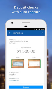 Chase Mobile - Apps on Google Play
