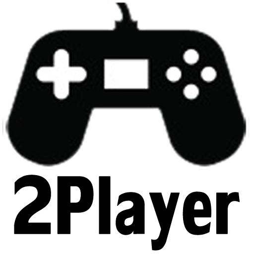 Ultra MiniGame 2Players file APK for Gaming PC/PS3/PS4 Smart TV