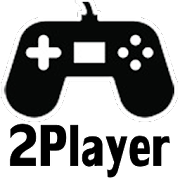 Ultra MiniGame 2Players‏ APK