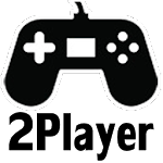 Ultra MiniGame 2Players Apk Download Free for PC, smart TV