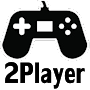 Ultra MiniGame 2Players file APK Free for PC, smart TV Download