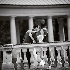 Wedding photographer Evgeniy Viktorovich (archiglory). Photo of 08.07.2014