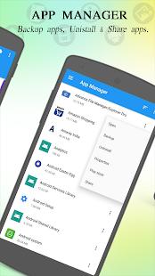 App Advance File Manager/Explorer PRO APK for Windows Phone