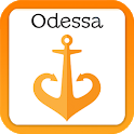 The OFFICIAL Odessa Tour Guide icon