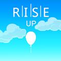 Rise IT Up
