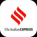 India News, Headlines & epaper - Indian Express icon