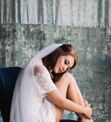 Esküvői fotós Alexander Feyer (feyerphotography). Készítés ideje: 14.10.2018
