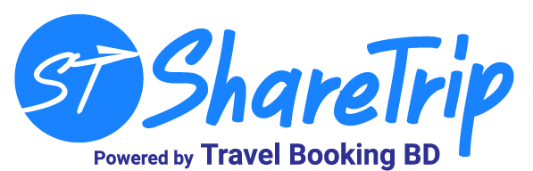 Share Trip Android App