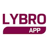 LybroApp