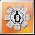 모바일 상위노출 프로그램 icon
