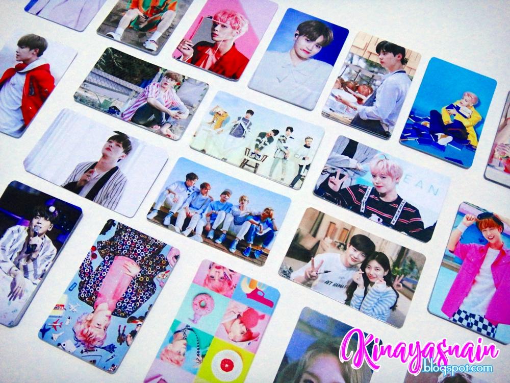 kinayasnain blogspot com