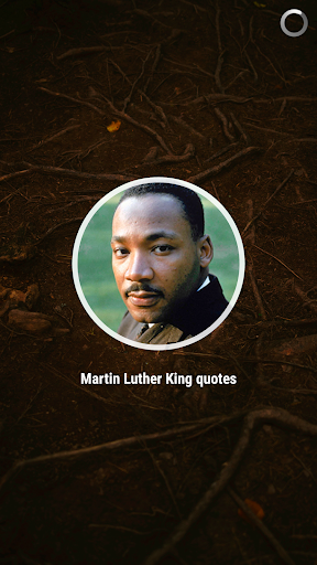 Download Martin Luther King Quotes And Sayings For Free Latest 1 4