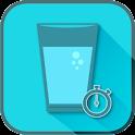 Water Intake Reminder icon