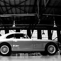 Темы Aston Martin DB2
