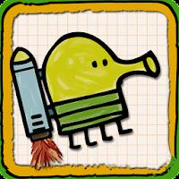 Doodle Jump 3.7 Money Mod APK [Latest]