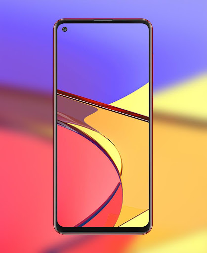 Download Galaxy A21s Wallpaper Free For Android Galaxy A21s Wallpaper Apk Download Steprimo Com